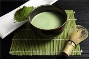 matcha-green-tea-set