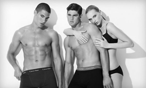 models-lingerie