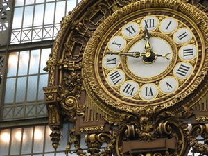 Musée_d'Orsay_clock