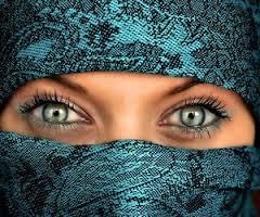 muslim-woman