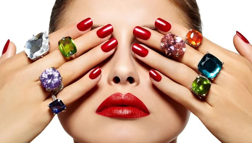 Beauty Book: 6 secrete pentru frumusete