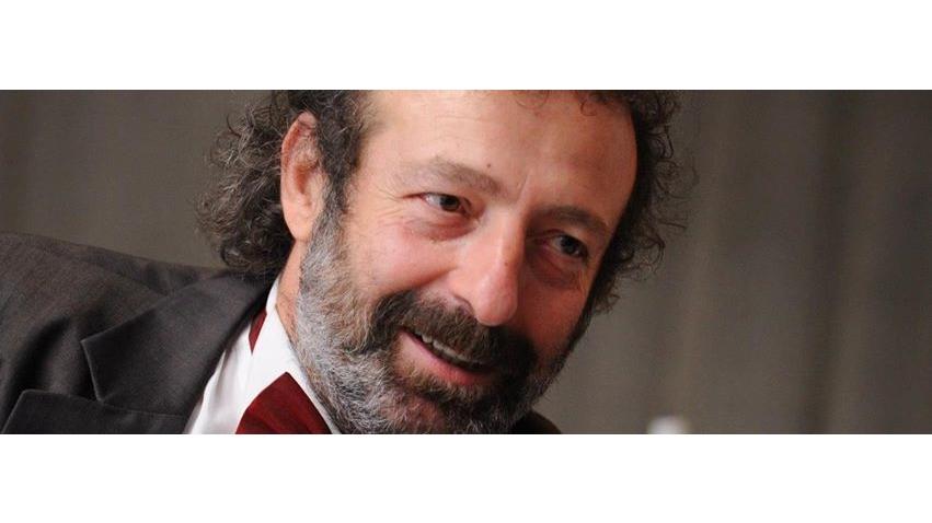 Nicodim Ungureanu: un securist manipulator