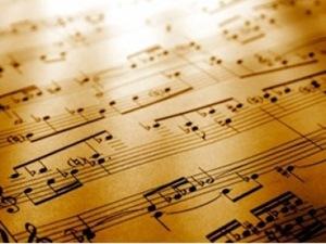 note-muzicale-enescu