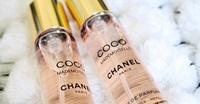 perfume-chanel