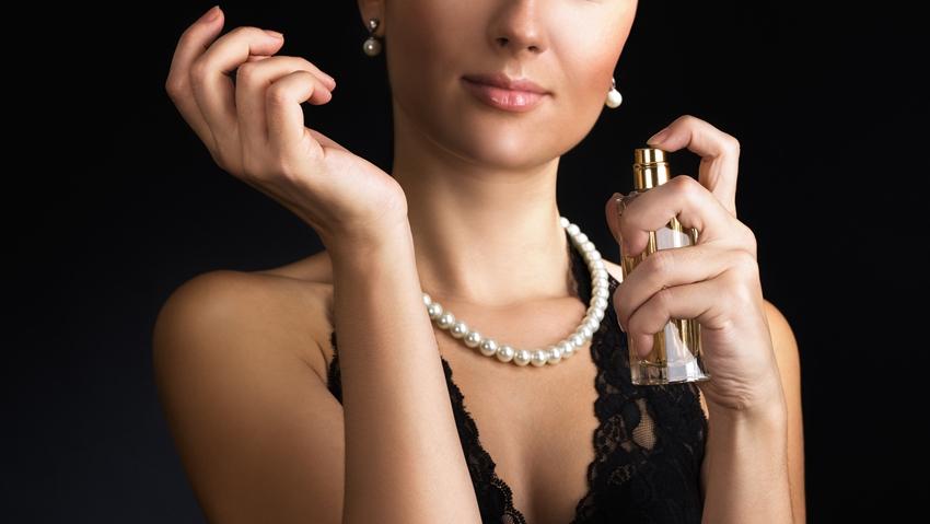 Bunele Maniere: mai mult sapun, mai putin parfum