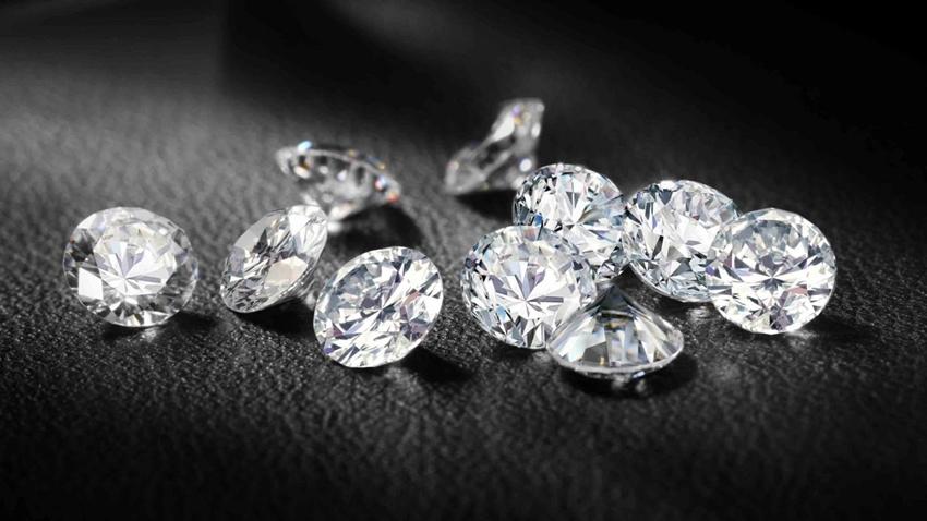 Cele mai scumpe bijuterii din lume