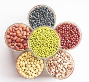 proteine-vegetale