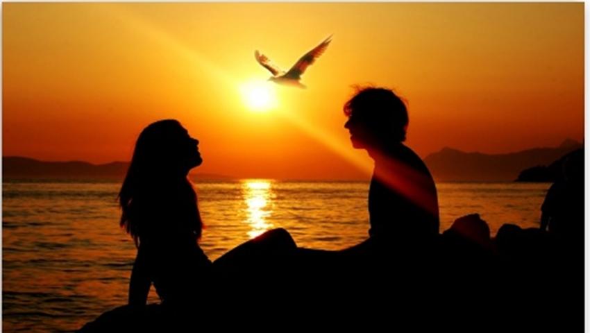 Iubirea romantica (I)