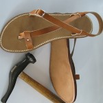 rondini-sandale