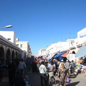 souk-maroc