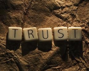 trust-11