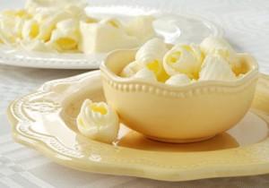 unt-margarina