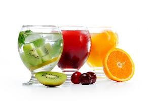 Various-Natural-Fresh-Juice