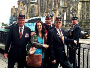 veterani scotia