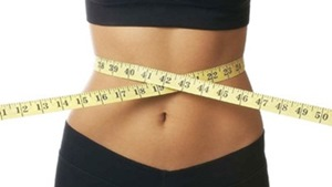 woman-diet