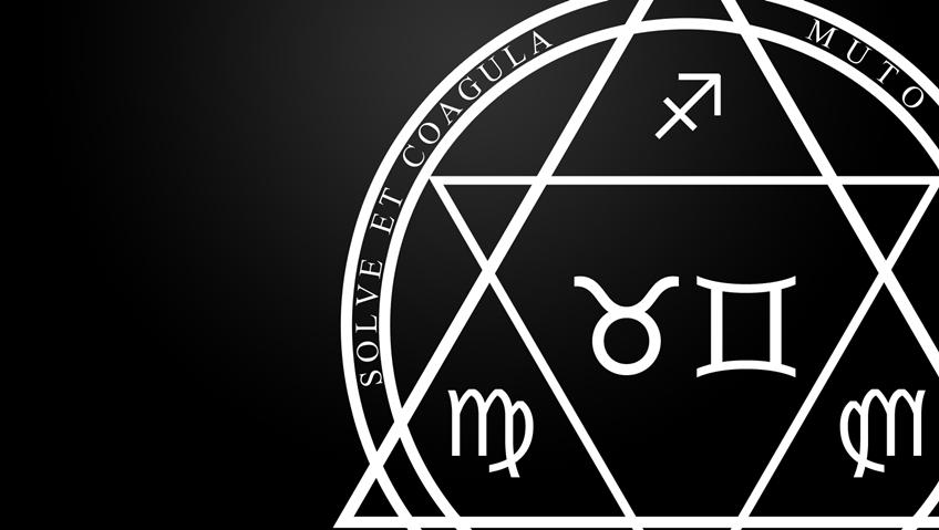 Horoscop 10-16 august 2015: ce spun astrele?