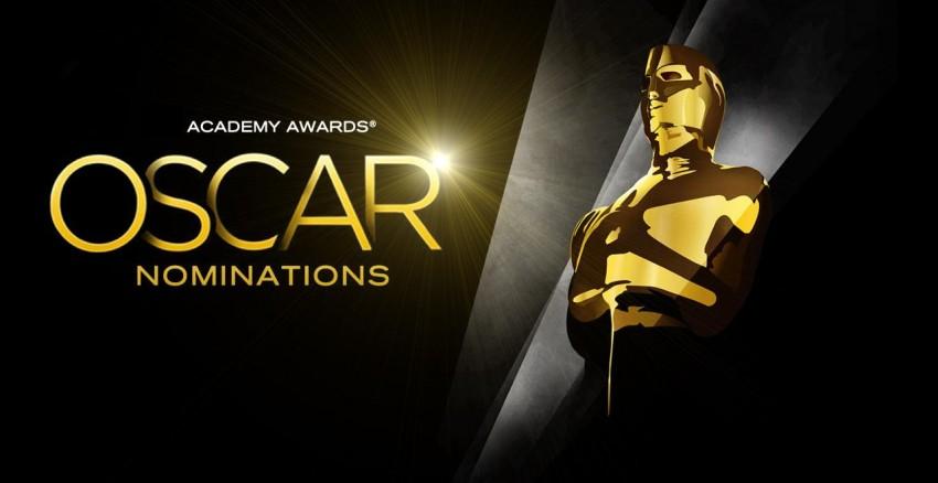 Ce nu stiati despre Oscar