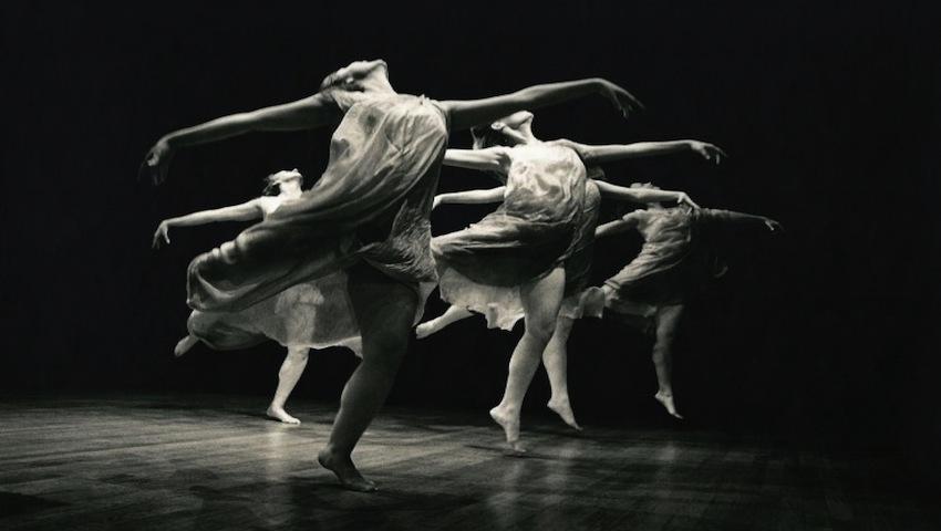 Isadora Duncan-Serghei Esenin: agonia unei iubiri