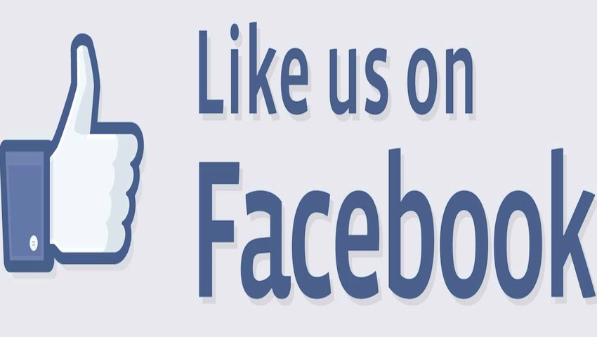 Facebook-V.I.P.