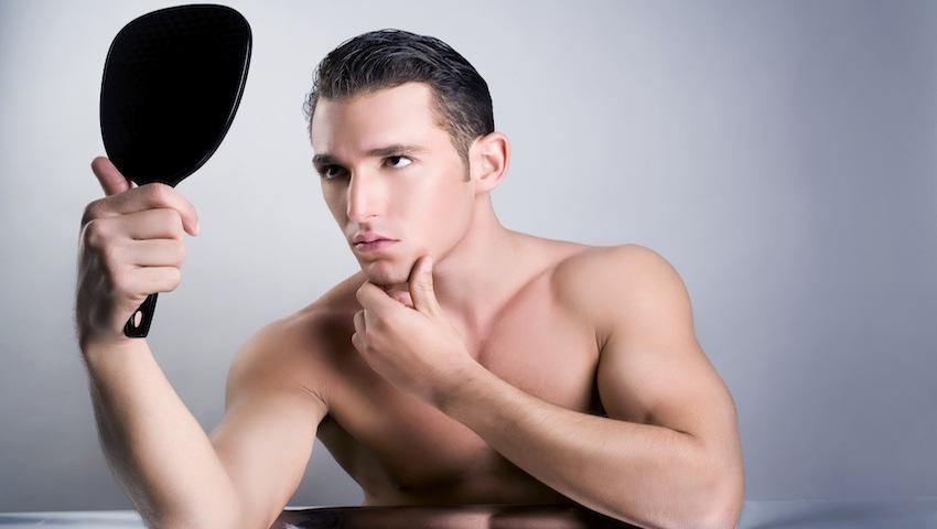 Narcisistul sau modelul unui iubit perfect