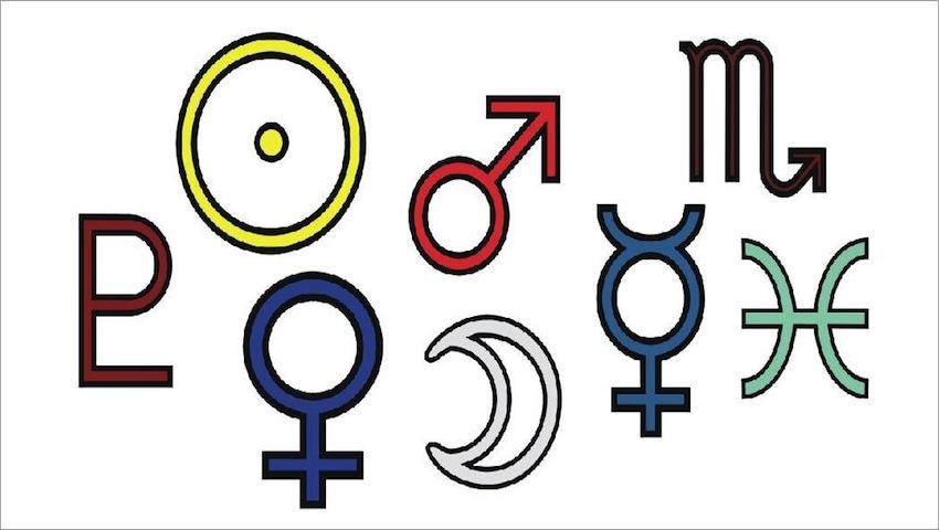 Horoscop 7-13 aprilie 2014