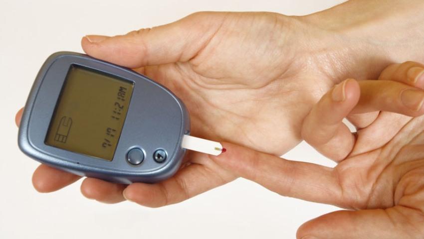 Cum previi diabetul?