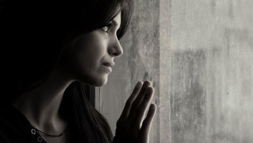 Cum reducem depresia (III)