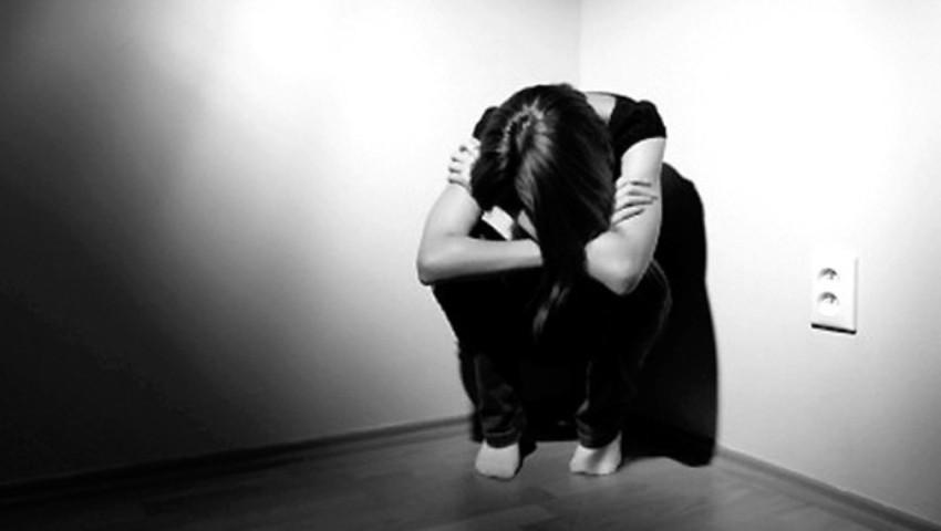 Cum reducem depresia? (IV)