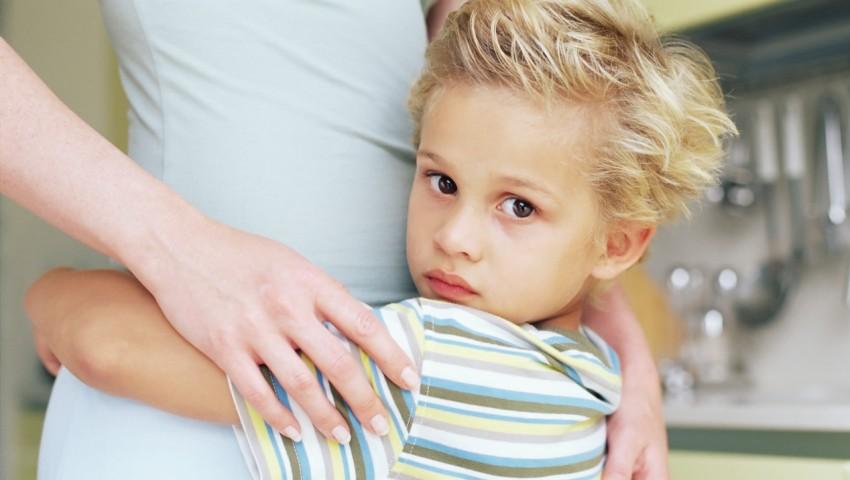 Regulile anxietăţii şi cum le rescriem pentru a creşte zona de confort a noastră şi a copilului nostru