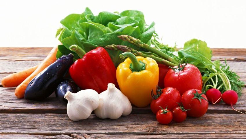 Combate stresul prin alimentatie