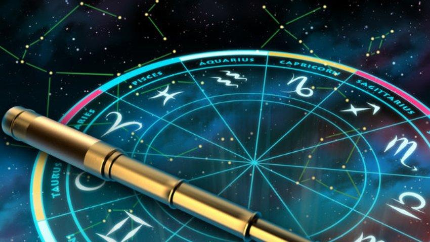 Horoscop 5-12 mai 2014