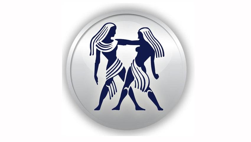 Horoscop 27 mai- 2 iunie