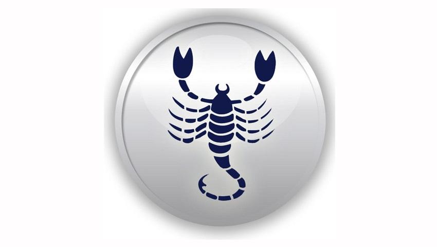 Horoscop 3-9 iunie 2013