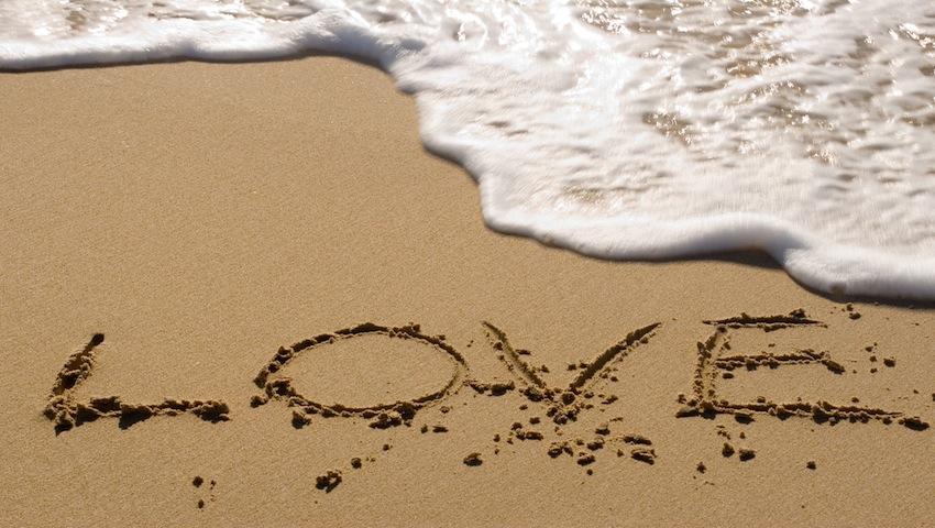 Crede, iubește și nu te teme!