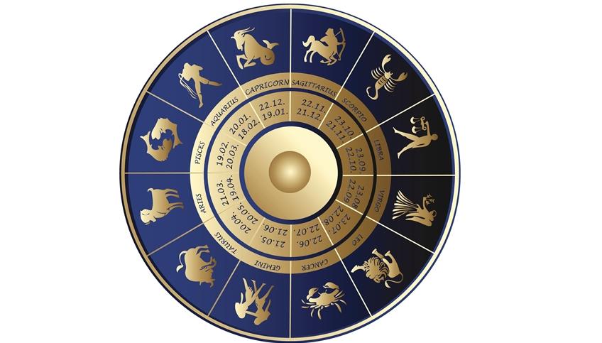 Horoscop 2-8 noiembrie 2015