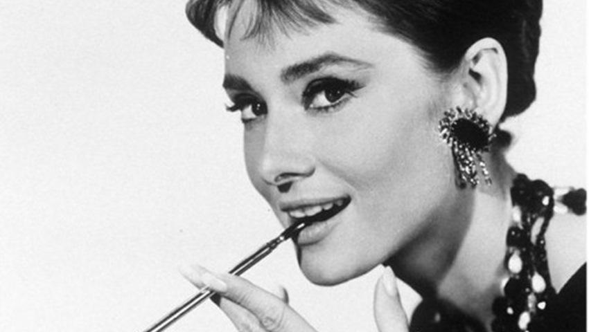 Soirées de la Mode in onoarea lui Audrey Hepburn