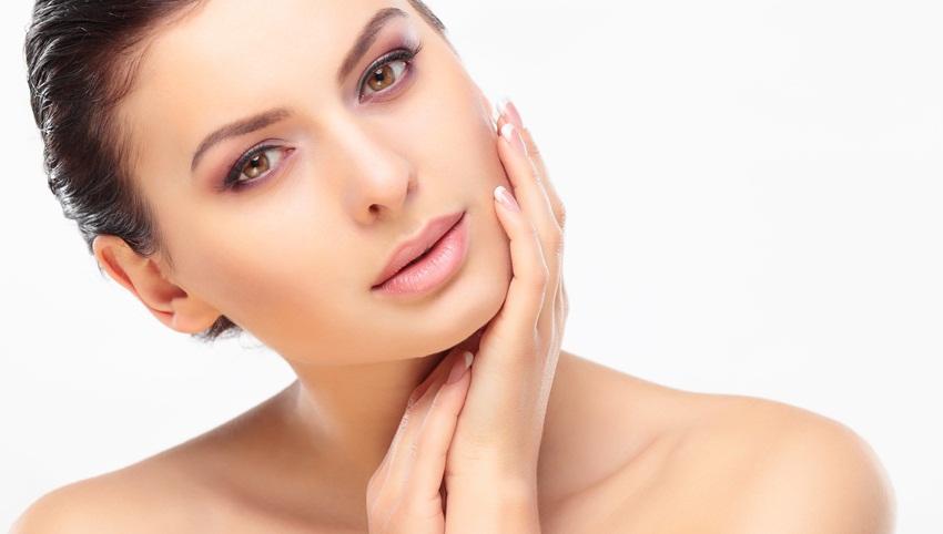 Secretele legaturii dintre pielea ta si dieta pe care o urmezi