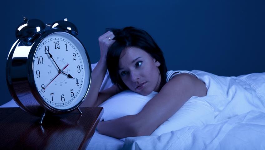 Ce se intampla daca nu dormim