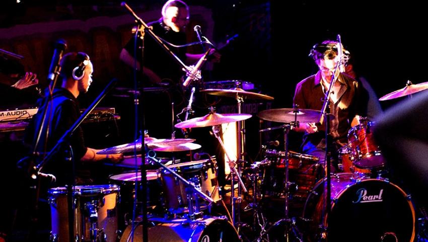 Brasov Jazz & Blues Festival