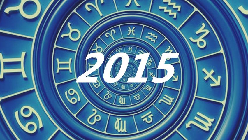 Horoscop general 2015