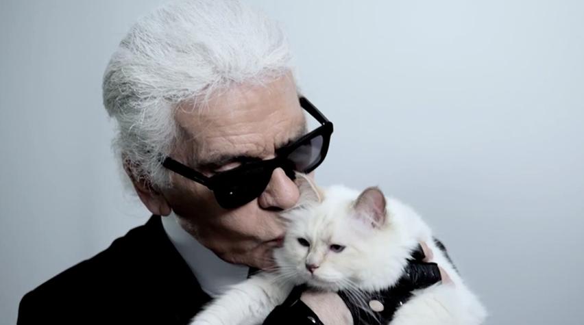 Karl Lagerfeld – comentarii rautacioase la adresa femeilor grase