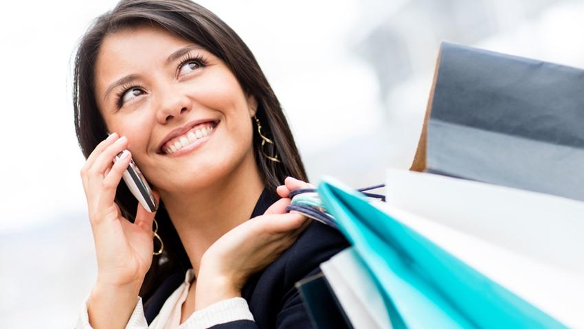 Bunele maniere: Telefonul mobil