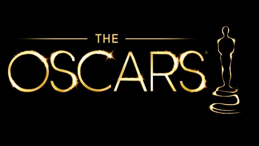 Filmele nominalizate la Oscar
