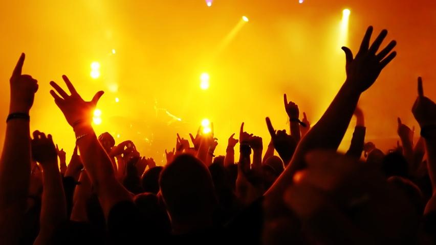 Premii speciale si concerte la Gala Premiilor SUNETE 2014