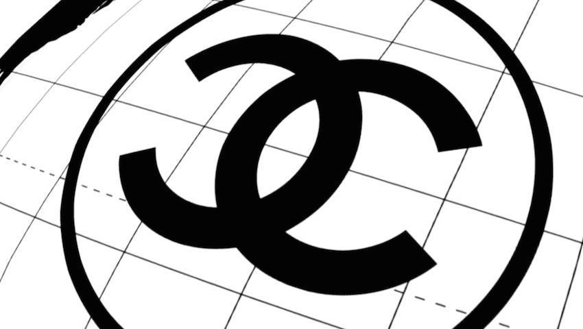 Coco Chanel-Ducele Dimitrii