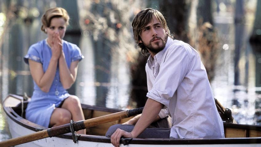 21 replici din filme care te vor pune pe ganduri