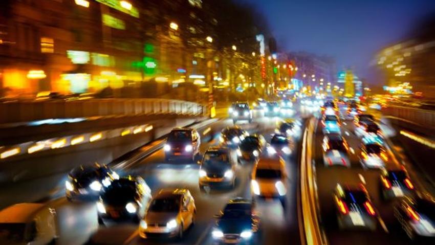 Bunele maniere in trafic