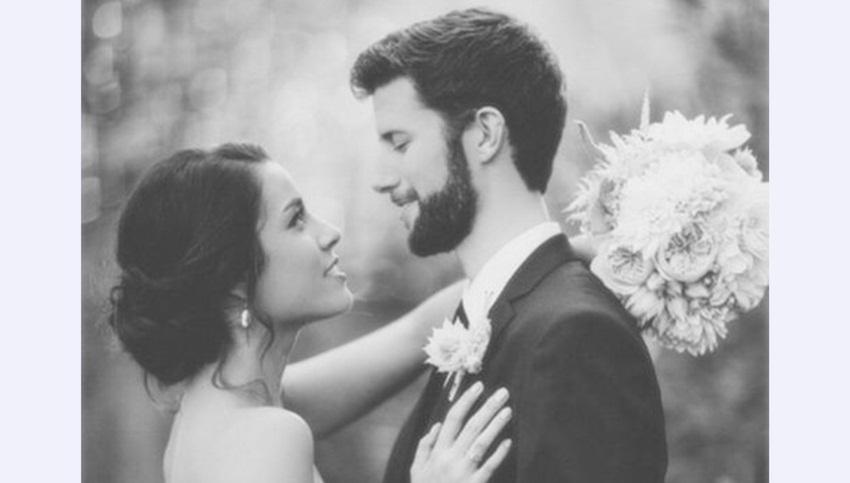 Casatorie sau concubinaj?