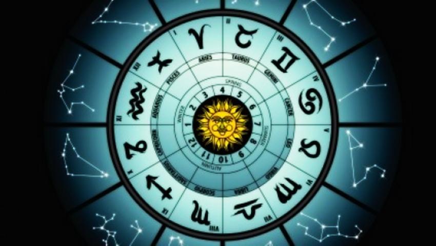 Horoscop dragoste 2015 II